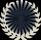 Экспертная комиссия - Современная защита